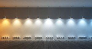 LED Verlichting Nijmegen